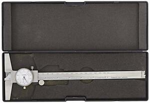 Fowler Depth Gage Inch metric 0 8 200mm