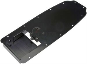 New Center Console Base For 1998 2011 Ford Ranger 3l5z10047a20aab