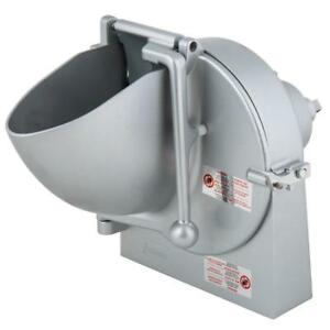12 S blade Adjustable Slicer Pelican Head For Hobart Mixers