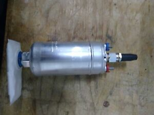 Bosch Fp 200 Fuel Pump 5 Bar