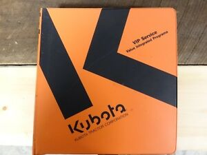 Kubota Bx23 La210 1 Loader bt600 Backhoe Tractor Workshop Service Repair Manual