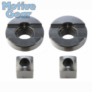 Motive Gear Ms88 28 Mini Spool Ford 8 8 28 Sp