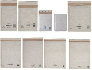 Mail Lite Plus Strong Padded Bubble Mailing Envelopes All Size A000 B 00 C 0 K7