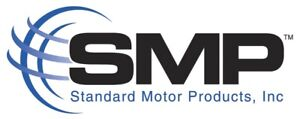 Smp Ds 557 Intermotor Parking Brake Switch