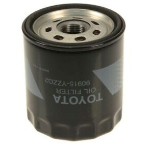 For Toyota Genuine Engine Oil Filter 90915yzzd1