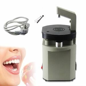Dental Laser Pindex Drill Machine Pin System Equipment Dentist Driller