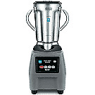 Waring Cb15 Variable Speed Stainless Steel 1 Gallon Heavy Duty Food Blender
