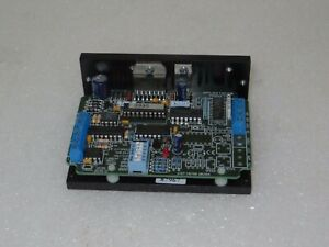 Applied Motion 2035 Step Motor Driver