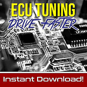 Ecu Chip Tuning Files Remap 100000 Files Mpps Galletto Kwp2000 Magpro2 Software