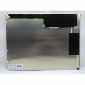 New Lq150x1lw94 Full View Led Industrial Lcd Display Panel For Sharp 15inch