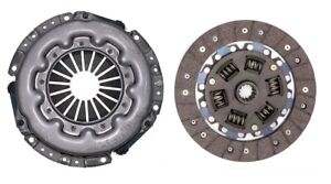 John Deere 670 770 790 Single Stage Clutch Kit