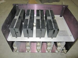 Celwave Tcd900 5t Hybrid ferrite Transmitter Combiners 824 960 Mhz 5 Channels