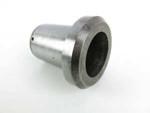 South Bend Heavy 10 10l 13 16 Lathe 5c Collet Threaded Spindle Sleeve Adapter