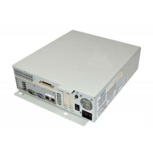 Integrated Fiery Color Server For Xerox Docucolor 242 252 260 Erb