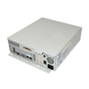 Xerox Efi Bustled Fiery Controller Erb For Xerox Docucolor 242 252 260