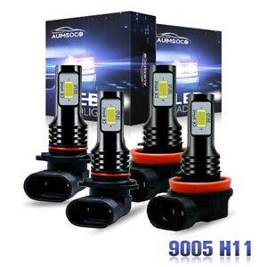 Car Accessories Bumper Corner Protector Door Guard Cover Anti Scratch Sticker