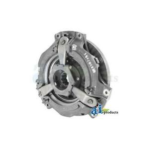 1539021c1 Clutch Pressure Plate For International Tractor B250 B275 276 354 374