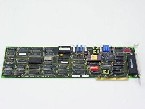 Maxconn Data Acquisition Board 69140 9237 g