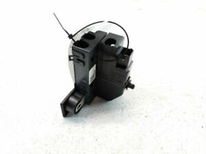 13 16 Ford Fusion Oem Battery Fuse Terminal Block