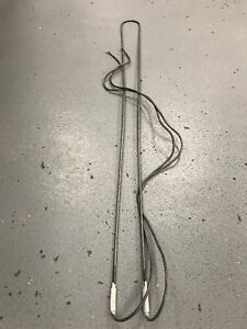 Baxter Oven Tubular Heating Element 208v 2850w 01 100v10 00123 240v Element
