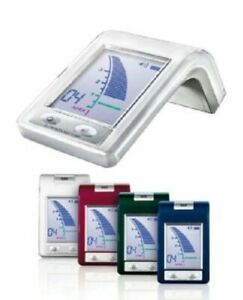 J morita Root Zx Mini Dental Apex Locator Free And Fast Shiipping