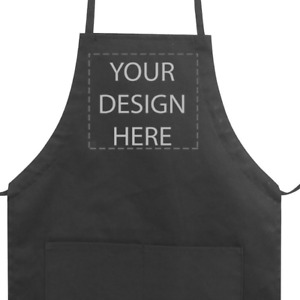 Personalized Apron For Womens Aprons Personalized Custom Aprons For Women Aprons