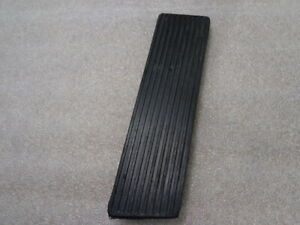 1948 1949 1950 1951 1952 1953 1954 1955 1956 Ford Truck Accelerator Pedal
