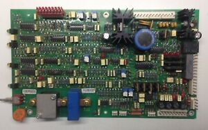 Hypertherm Powermax Pmx 800 Plasma Machine Replacement Pcb Board 041471 Rev G
