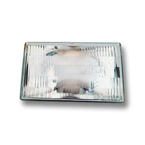 Fits 1993 1998 Jeep Grand Cherokee Passenger Right Headlight Assembly Ch2503104