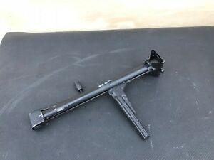 Bmw E36 M3 Oem Emergency Car Lift Lifting Tool Jack