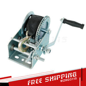 For 91 95 Mr2 Turbo 2 0l Sw20 4 5 Dual Burnt Tip Muffler Catback Exhaust System