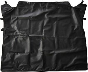 Rampage Products 92815 California Brief Soft Top For 1992 1995 Jeep Wrangler