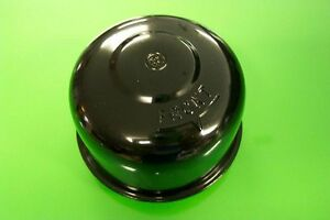 1954 1955 1956 1957 Ford Mercury Oil Cap All V8 S New Show Quality 54 55 56 57