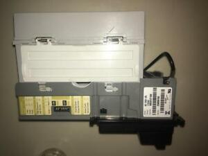 Mars 2451 U5 Flashport Bill Acceptor Was Done Not Long Ago Needs Update