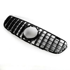 Amg Grille Front Grill For Mercedes Benz Glc Class W253 X253 Glc300 Glc350 Great