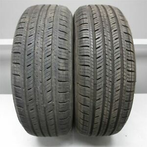205 60r16 West Lake Rp18 92h Tire 9 32nd Set Of 2