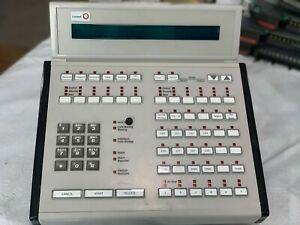 Lucent 302a 302b Type Attendant Console At t