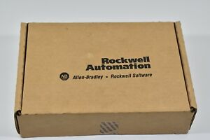 Ab Allen Bradley 1746 ni4 Slc 500 Analog Input Module 4 Point