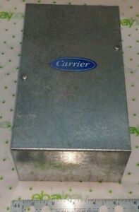 Carrier Remote Condenser Relay 38ad 900 001
