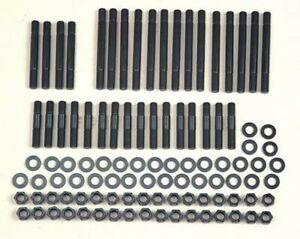 Arp 155 4003 Bb Ford 429 460 Head Stud Kit