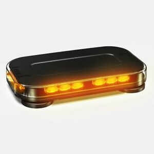 New Feniex Geo Series 14 Mini Led Light Bar