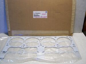Pair Of Mopar Performance P4120094 Small Block A Engine Head Gaskets 318 340 360