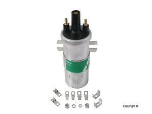 Lucas Ignition Coil Fits 1987 1992 Land Rover Range Rover Mfg Number Catalog