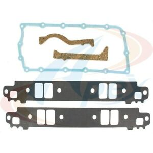 Fits 1993 1997 Jeep Grand Cherokee Grand Wagoneer Apex Automobile Parts