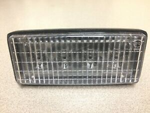 Excellent Led Replacement For John Deere 4055 4255 4455 4555 4755 4955 Headlight