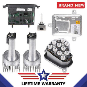 8pcs Pneumatic Fan Clutch Wrench Set Removal Tool For Ford Gmc Chrysler
