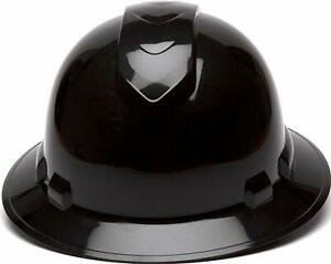 Protective Hard Hat Construction Safety Work Equipment Helmet Safety Glasses