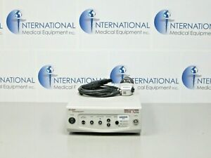 Stryker 988 Camera Controller With Head And Coupler 2