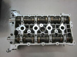 Ud04 Cylinder Head 2011 Jeep Patriot 2 0 04884510ad