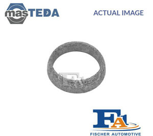 Fa1 Front Exhaust Pipe Gasket 791 958 P New Oe Replacement